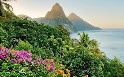 Von der Karibik nach Teneriffa
