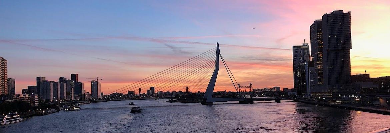 Suiten Special Sommer 2021: AIDAprima - Metropolen ab Hamburg