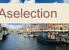 Sommer 2020 Besttarif: AIDA Selection - AIDAcara - Ostsee Rundreise