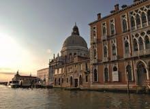 Sommer 2020 - AIDAblu - Kurzreise von Venedig nach Kreta inkl. Flug