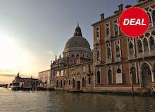 VARIO Exklusiv - AIDAblu - Von Venedig nach Kreta inkl. Flug