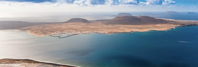 VARIO Exklusiv - AIDAstella - Von Gran Canaria nach Mallorca 3 inkl. Flug
