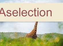 Transreise 2020 - AIDA Selection - AIDAmira - Von Kapstadt nach Mallorca inkl. Flug