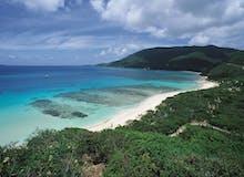AIDA Sonderpreisangebot inkl. Überraschung - AIDAperla - Karibische Inseln