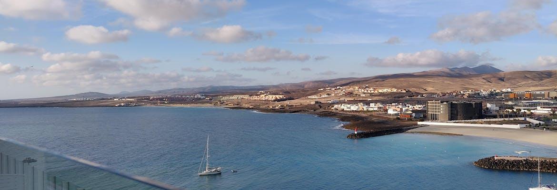 Weihnachten & Silvester 2021/22 - AIDAmar - Kanaren & Madeira mit La Palma