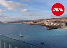 AIDA Sonderpreisangebote inkl. Überraschung - AIDAnova - Kanaren & Madeira