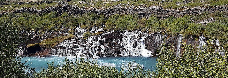 Sommer 2020 Besttarif: AIDAbella - Nordische Inseln mit Island