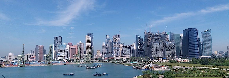 Winter 2020/21 Besttarif: AIDAbella - Thailand, Malaysia & Singapur