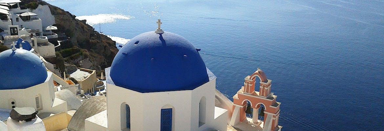 Herbstferien 2021 Besttarif - AIDAblu - Griechenland ab Korfu 7 Nächte