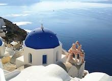 AIDA Pauschal All Inclusive - AIDAblu - Griechenland ab Korfu 7 Nächte