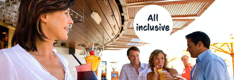 AIDA PREMIUM All Inclusive Sommer 2021