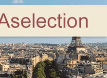 All Inclusive Sommer 2021 - AIDA Selection - AIDAaura - Frankreich, Belgien & Großbritannien