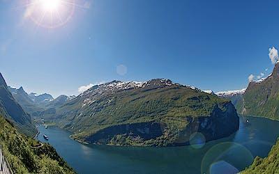 Nordland Special