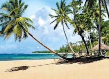 Sommer 2019 Besttarif: AIDAluna - New York, Florida & Karibik inkl. Flug