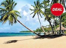 AIDA Sonderpreisangebote inkl. Überraschung - AIDAluna - Karibik & Mittelamerika