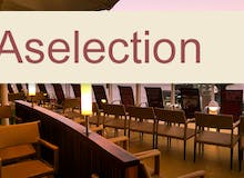 All Inclusive Sommer 2021 - AIDA Selection - AIDAmira - Ägäis & Israel