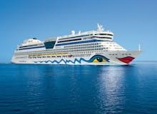 Spätsommer & Herbst 2021 Besttarif - AIDAbella - Von Kiel nach Mallorca