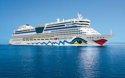 Suiten: Norwegen & Dänemark ab Kiel