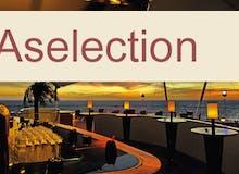 AIDA Last Minute Special: AIDA Selection - AIDAaura - Schärengärten der Ostsee