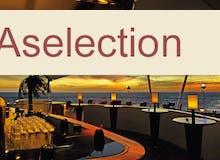 Sommer 2022 - AIDA Selection - AIDAaura - Schottischen Highlights
