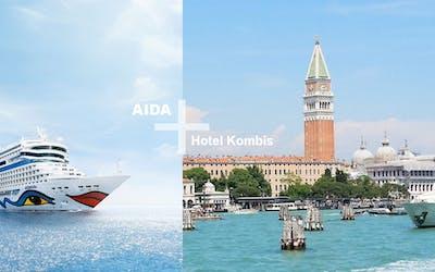 Adria Sommer 2020