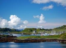 Sommer 2022 - AIDAbella - Norwegen mit Lofoten & Nordkap