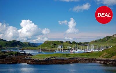 Nordland & Ostsee