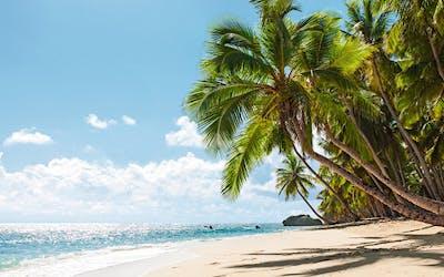 Karibik & Mexiko