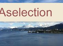Sommer 2021 Besttarif: AIDA Selection - AIDAaura - Island & Grönland 2
