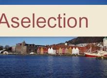 Sommer 2021 Besttarif: AIDA Selection - AIDAaura - Norwegens Fjorde mit Trondheim
