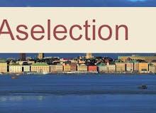 Sommer 2021 Besttarif: AIDA Selection - AIDAvita - Städte der Ostsee
