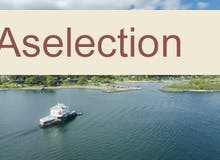 Suiten Special Sommer 2022 - AIDA Selection - AIDAvita - Südnorwegens Küste