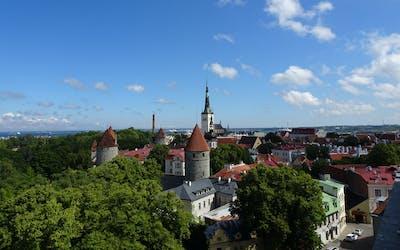 Oktoberfest Spezial - Ostsee