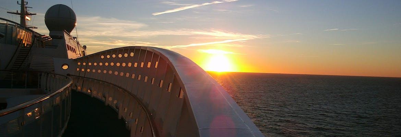 Sommer 2021 - AIDAstella - Frühling am Mittelmeer inkl. Frühbucher-Ermäßigung