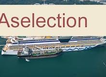 Winter 2020/21 - AIDA Selection - AIDAvita - Vietnam Rundreise inkl. Frühbucher-Ermäßigung