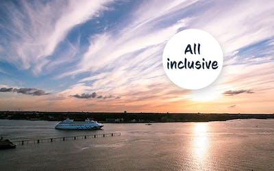 PREMIUM All Inclusive - Winter 2022/23