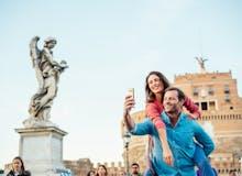 Sommer 2020 Besttarif: AIDAstella - Italien & Mittelmeerinseln