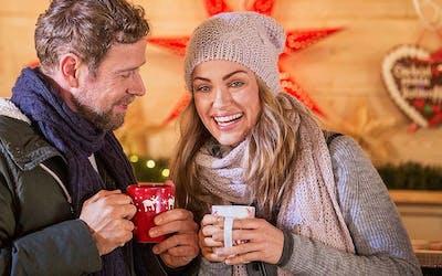 Weihnachten & Silvester 2019/20