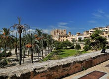 Sommer 2020 Besttarif: AIDAstella - Spanien & Portugal mit Málaga