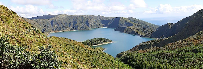 AIDA VARIO All Inclusive - AIDAblu - Kanaren & Madeira inkl. Flug