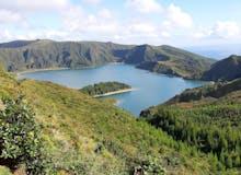 Last Minute: AIDAnova - Kanaren & Madeira ab/bis Gran Canaria inkl. Flug