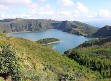 Winter 2019/20 Besttarif: AIDAnova - Kanaren & Madeira ab/bis Gran Canaria inkl. Flug