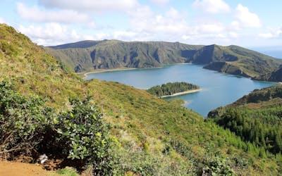 Kanaren &  Madeira ab/bis Gran Canaria
