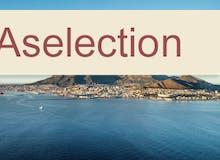 Transreise 2023 - AIDA Selection - AIDAaura - Von Kapstadt nach Teneriffa inkl. Flug