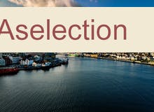 Suiten Special Sommer 2022 - AIDA Selection - AIDAvita - Nordische Inseln mit Norwegen