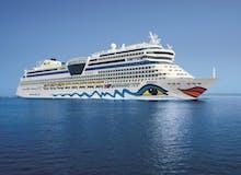 Sommer 2021 Besttarif: AIDAblu - Griechenland ab Korfu