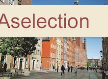All Inclusive Sommer 2021 - AIDA Selection - AIDAvita - Ostsee-Rundreise