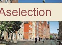 AIDA PREMIUM All Inclusive Sommer 2022 - AIDA Selection - AIDAvita - Baltikum & Skandinavien