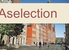 Sommer 2021 - AIDAvita - Städte der Ostsee inkl. Frühbucher-Ermäßigung
