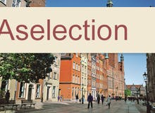 All Inclusive Sommer 2022 - AIDA Selection - AIDAvita - Baltikum & Skandinavien